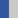 Azul royal - Gris mezcla