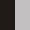 Blanco - Azul Atolón