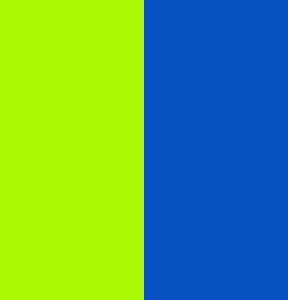 Rojo moteado