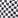 Limon - Negro