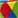 Limon - Azul royal