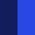 Blanco - Rojo (rayas)