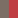 Rojo - Grafito