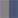 Negro - Grafito