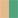Negro - Oro