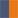 Verde pradera - Oro