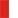 Borgoña - blanco (puntos)
