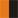 Negro - Burntlime