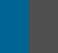 Azul cielo - Marino