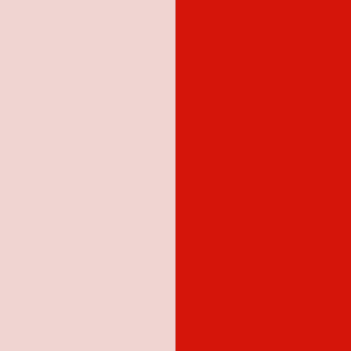Blanco - Azul cielo
