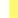 Antracita - Naranja