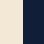 Camuflaje gris