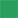 Negro - Coral fluor