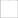 Negro - Azul royal