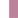 Verde helecho - Amarillo fluor
