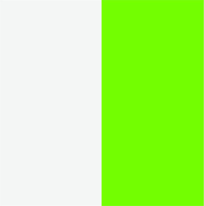 Rojo - Rojo vigoré
