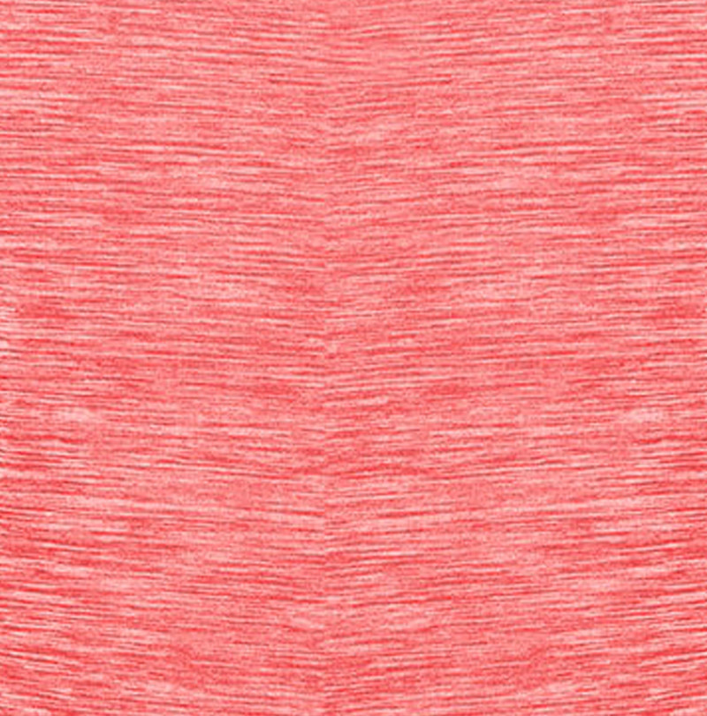 Coral fluor vigoré
