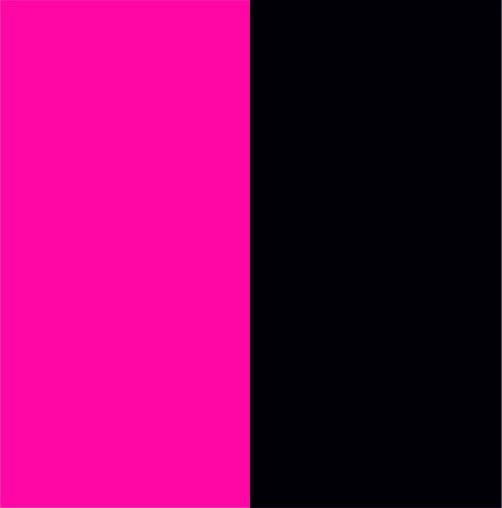 Azul marino vigoré