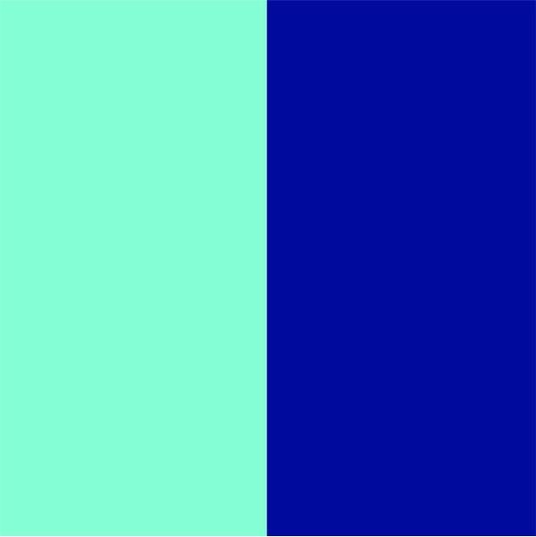 Marino - Naranja