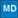 Marino - Rojo