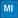Marino - Verde helecho