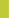 Blanco - Verde Manzana