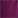 Amarillo flúor - Gris