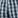 Verde - Verde claro