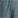 Amarillo flúor - Verde flúor