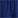 Azul - Azul tejano