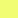 Blanco - Negro vigoré