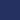 Negro - Amarillo