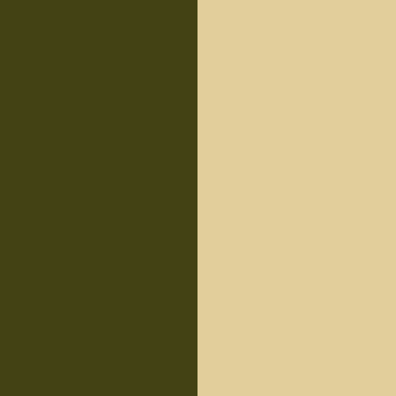 Army - Beige
