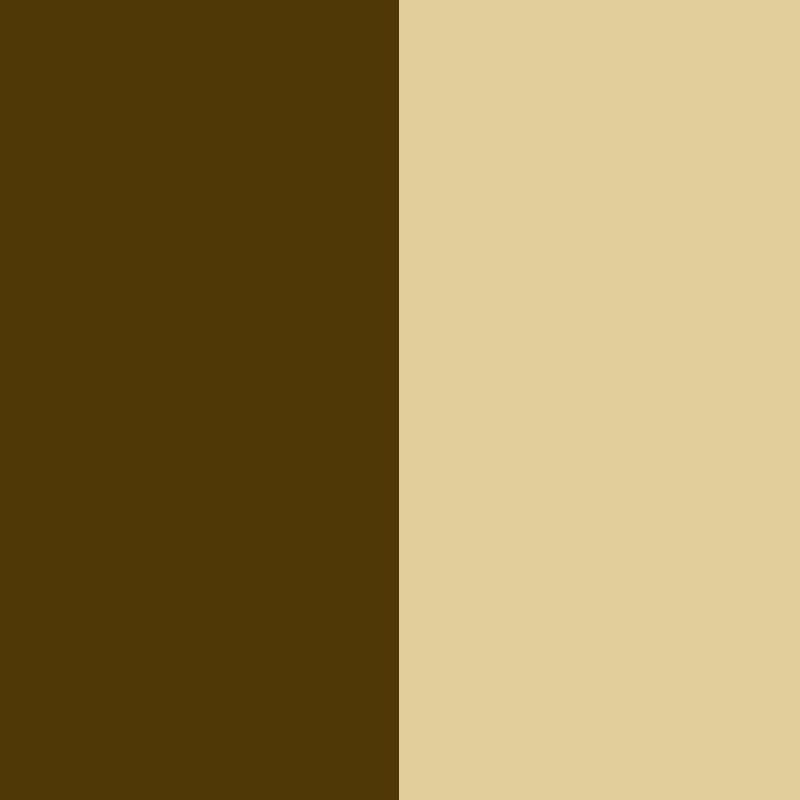Chocolate-Beige