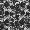 Cube Negro