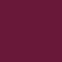 Cube Verde Botella