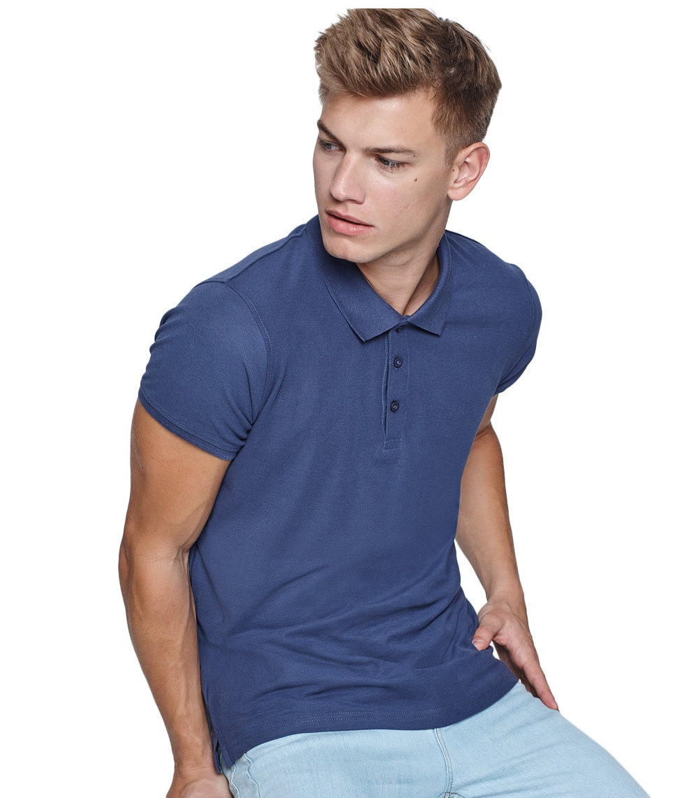 Polos Roly STAR